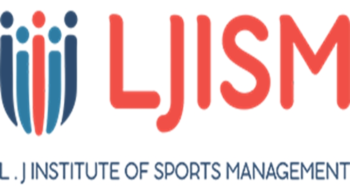 Happenings-at-L-J-Institute-of-Sports-Management----January-2021
